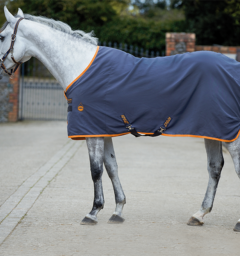 Weekly Deal - Amigo® Stable Sheet (No fill)