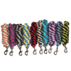 Weekly Deal - Amigo® Leadrope