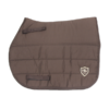 Weekly Deal - Rambo® Saddle Pad with Vari-Layer®