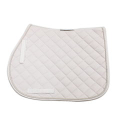 Rambo® Everyday Show Jumping Pad - SALE