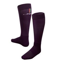 AA Socks Primatova