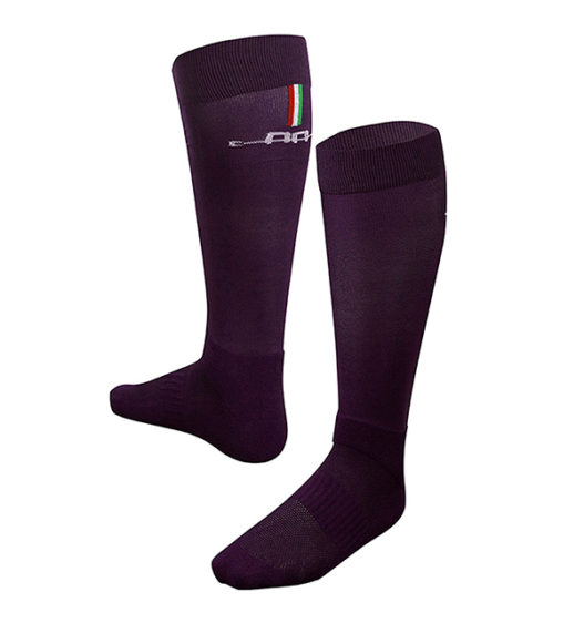 AA Technical Sock