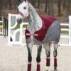Horseware Fashion Hybrid Cooler (No fill)