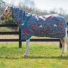 Amigo Pony Plus Lite (0g Lite)