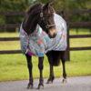 Amigo® Petite Show Blanket (No fill)
