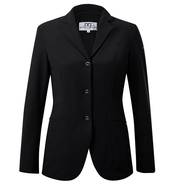 Ladies MotionFlex Competition Jacket
