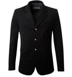 AA MotionFlex Men's Jacket - Black