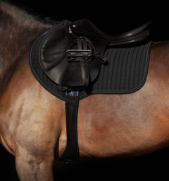 Horseware Sport Saddle Pad