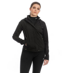 HWH2O Sporty Ladies Jacket