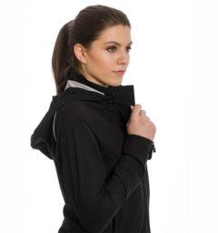 Ladies H20 Jacket