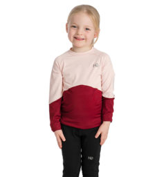 Kids Technical Base Layer