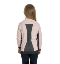 Kids Lana Tech Layering Top