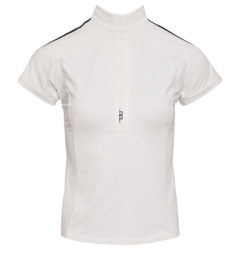 Evora Competition Shirt Short Sleeve