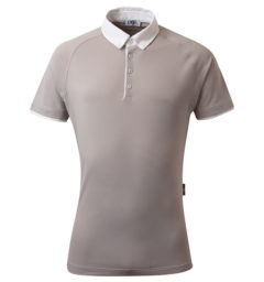 Polo Skin Short Sleeve