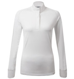 EvoSkin Technical Top