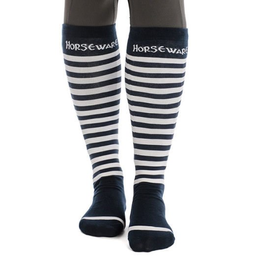 Show Socks - 2 Pack