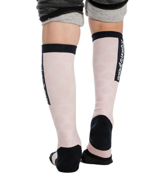 Kids Technical Sock