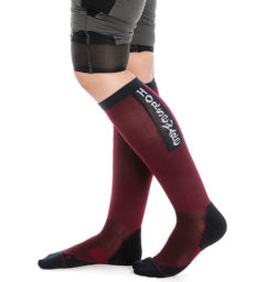 Technical Sport Sock