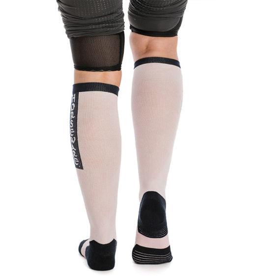 Technical Sport Sock