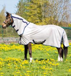 Mio Flysheet Pony (No fill)