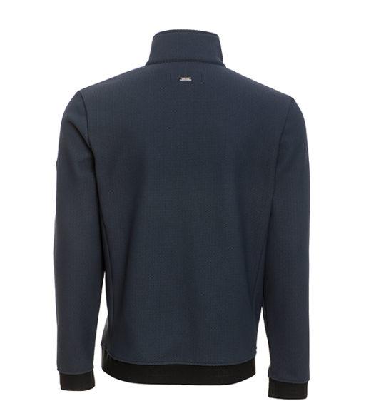 AA Mens Respira Jacket