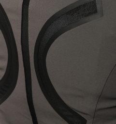 Flow2 back detail 1