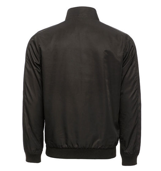 AA Mens Respira Jacket