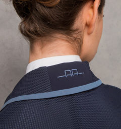 AA Ladies Motionlite Competition Jacket Limited Edition - SALE