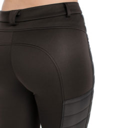 HWH2O Padded Liner Trousers