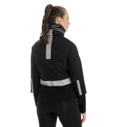 HWH2O Ladies Reflective Jacket