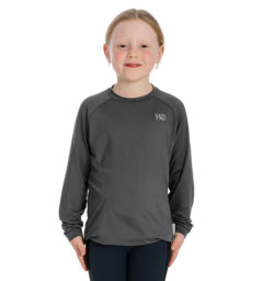 Kids Tech Baselayer