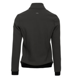 Respira Bonded Fleece