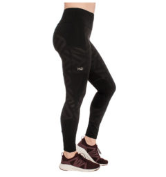 HW Winter Riding Tights