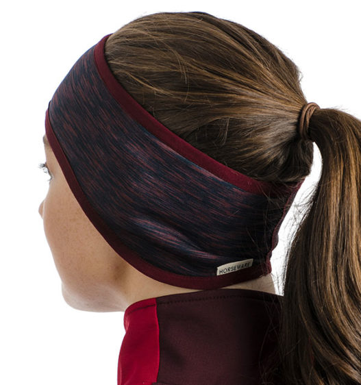 Multisport Ear Warmers