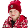 Kids Hat and jacket