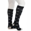 Signature Knee Sock