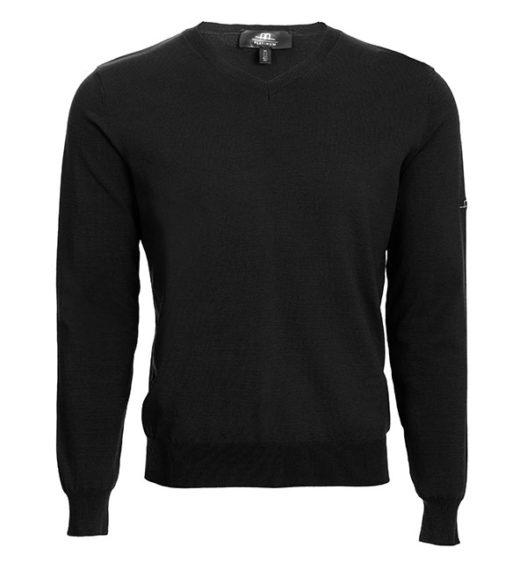 AA Men's Classic Sweater