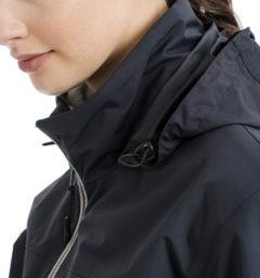 Signature Corrib Jacket