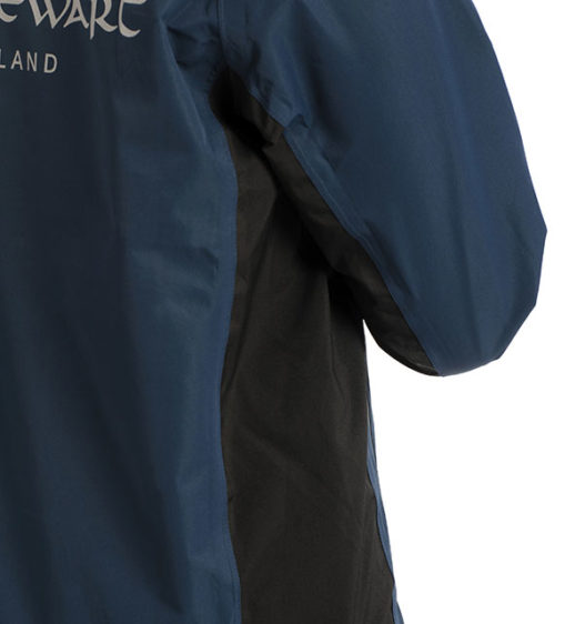 Signature Barra Technical Light Jacket
