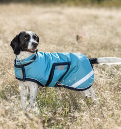 Amigo® Ripstop Waterproof Dog Blanket