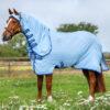 Amigo® Pony Ripstop Hoody (No fill)