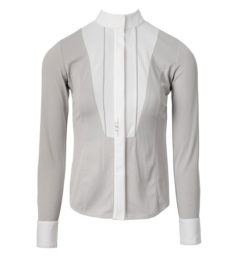 Cannes CleanCool Competition Shirt