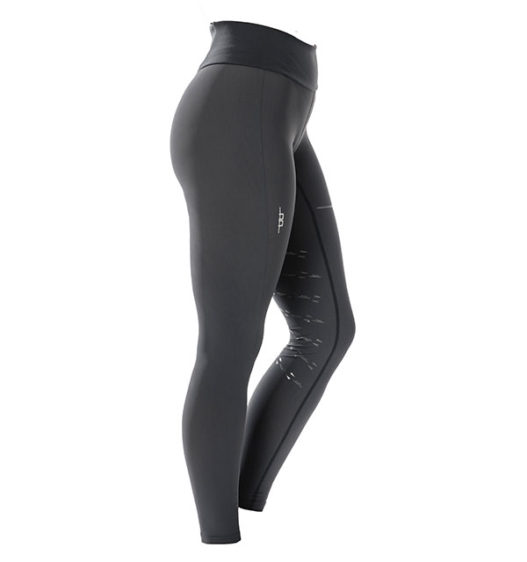 AA Riding Tights Side View
