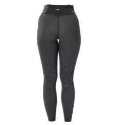 AA Riding Tights Back View