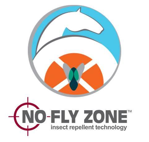 Amigo® Bug Buster with No-Fly Zone™ (No fill)