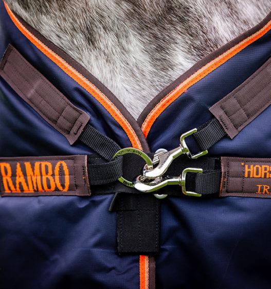 AAAA06-BSMN-Rambo-Original-TO-LA-100g-front-closure