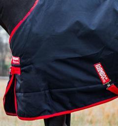 AAAAA2-BR00-Horse-Bidding-Blanket-Rambo-Original-Turnout-Navy