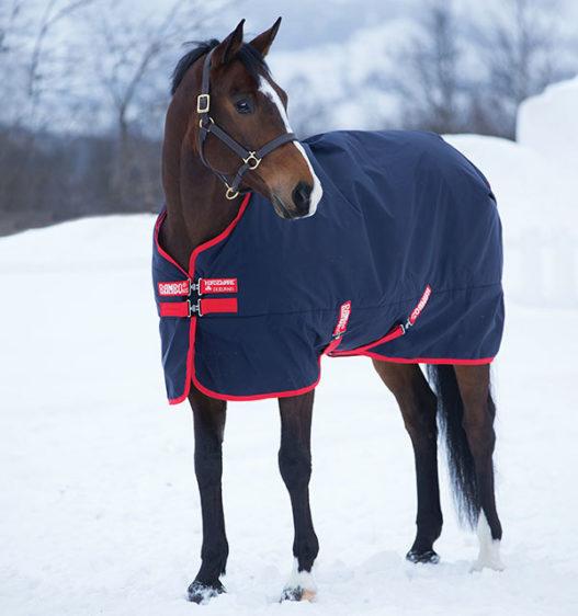 AAAAA2-BR00-Horse-Blanket-Rambo-Original-Turnout-Navy-Red