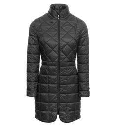CDPWLS-K000-AA-Insula-padded-jacket-black-front