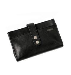 COCPBP-K000-AA-Phone-Belt-Purse-black